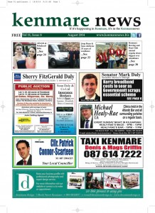 Kenmare News August 2014_WEB