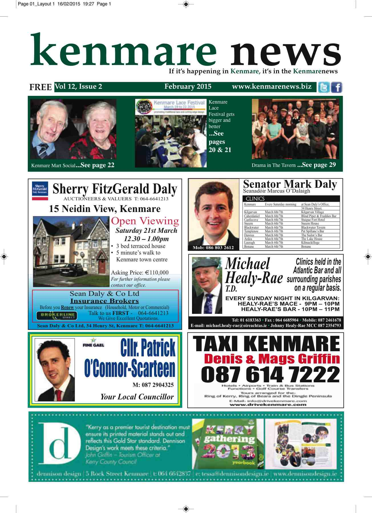 Kenmare News February 2015_WEB 1
