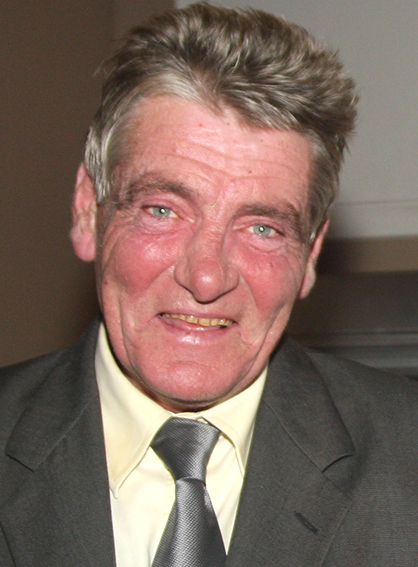 11    Jim Nash RIP 3