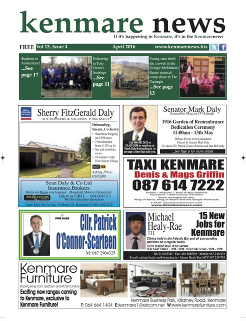 Kenmare page 1 for web ullSizeRender