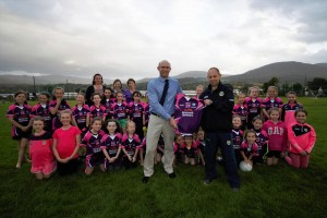 34 u10 Girls Sponsored Jerseys (2) (2)