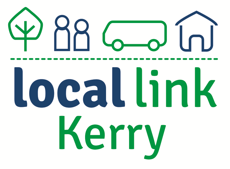 Local-Link-Kerry-Logo