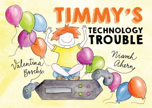 Timmycovers (1)