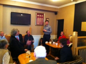 brian-crowley-and-senator-mark-daly-meeting-with-the-kenmare-chamber-of-commerce