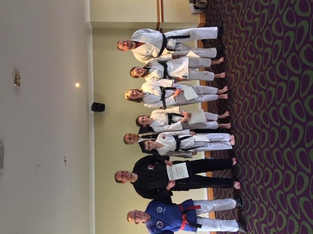 33 karate IMG_6848