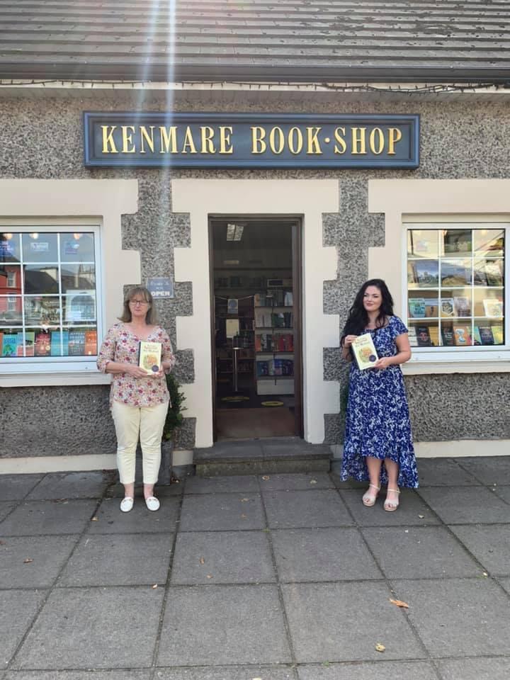 Book shop IMG_1267